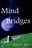 Mind Bridges