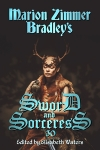 Sword and Sorceress 30
